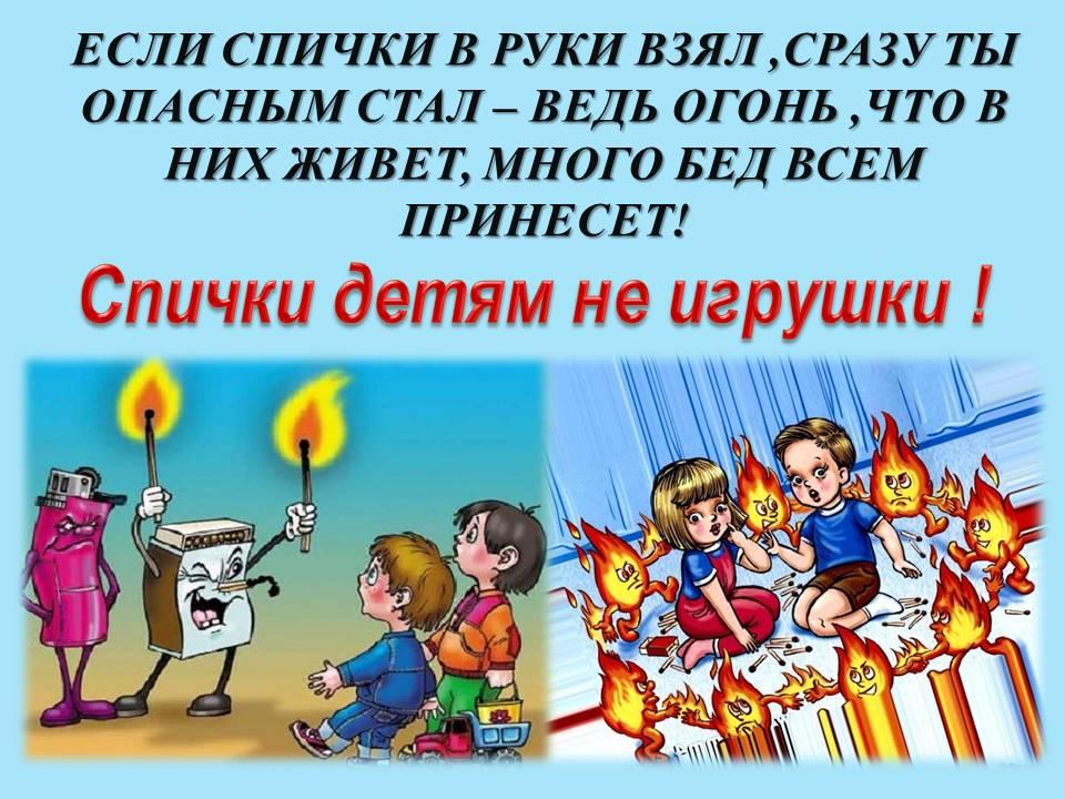 -tzEXdGlRXc